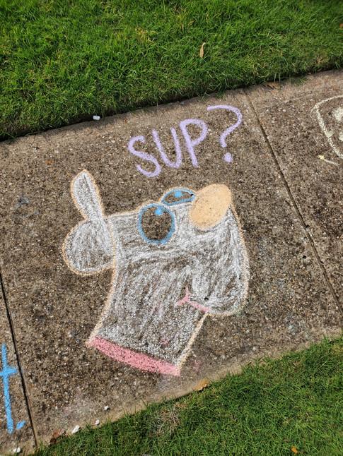 Sup, Dog?.jpg
