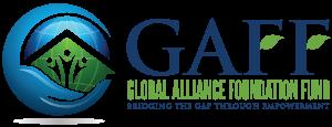 gaff-logo.png