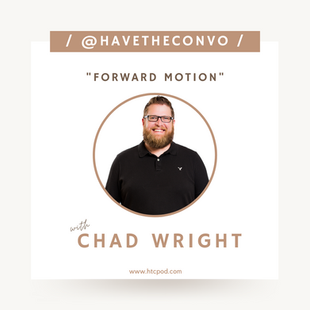 ChadWright_Episode Art.png