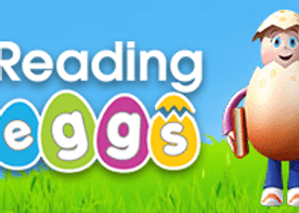 Reading-Eggs-e1531354039405.png