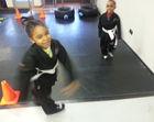 My Tactical Advantage LLC Youth Self Defense