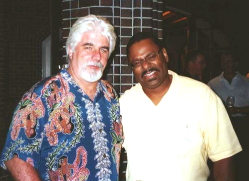 Michael McDonald BW Ledson Winery.jpg