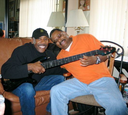 Nathan East and I.JPG