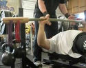 Strength training for fitness offered at My Tactical Advantage LLC with a personal trainer.