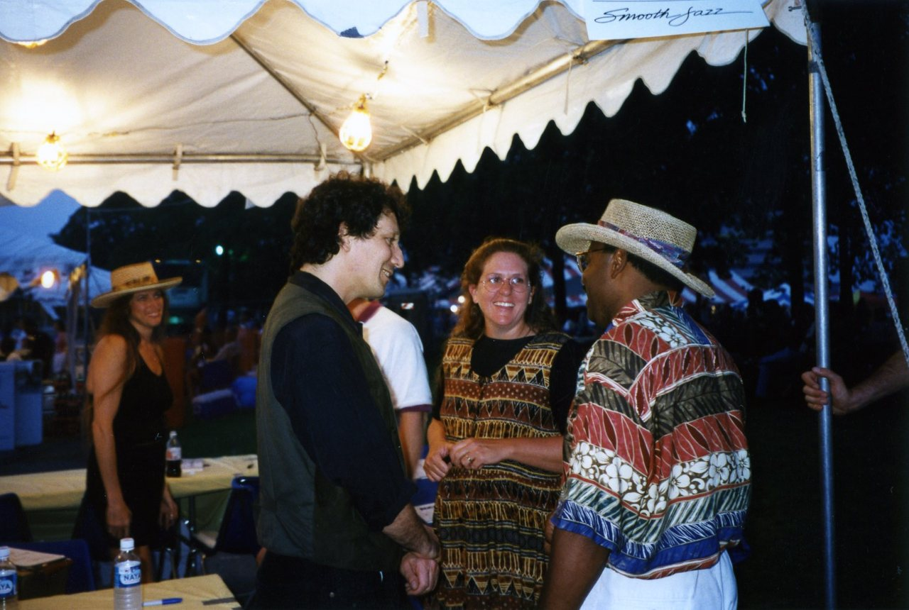 Jeff Lorber Spiritfest Kansas City.jpg