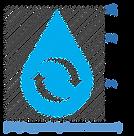 WRS Logo2.png