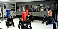 My Tactical Advantage LLC offers children and youth self defense, karate, and martial arts classes | Detroit