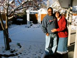 Bobby and Kathy.jpg