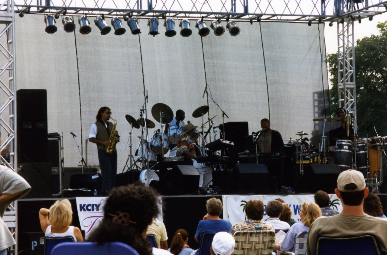 Spiritfest Kansas City.jpg