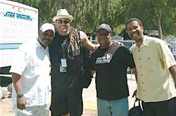 Bobby, Sinbad, Michael Manson,Joel Gaines.jpg