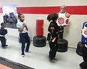 My Tactical Advantage LLC Self Defense and Karate Summer Camp | Detroit