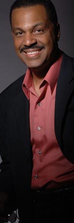 Isidro Aybar Jr.jpg