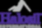 halosil-international-logo.png