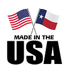 MADE IN THE USA TEXS.jpg