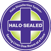 halo sealed clear.png