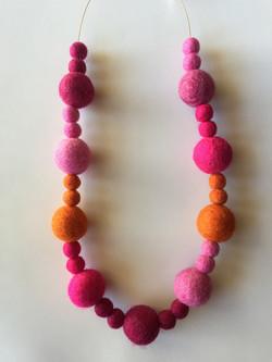 Iwa pinks