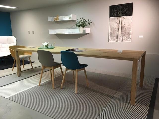 the bridge_showroom