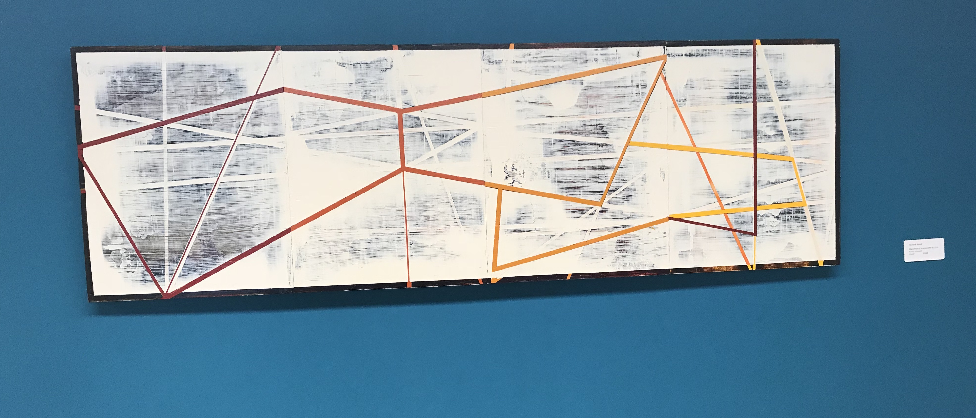 HH_Disposition of Structure_NY-4