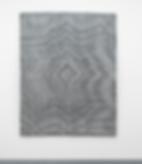 LSplan_Tapestry_edited.png