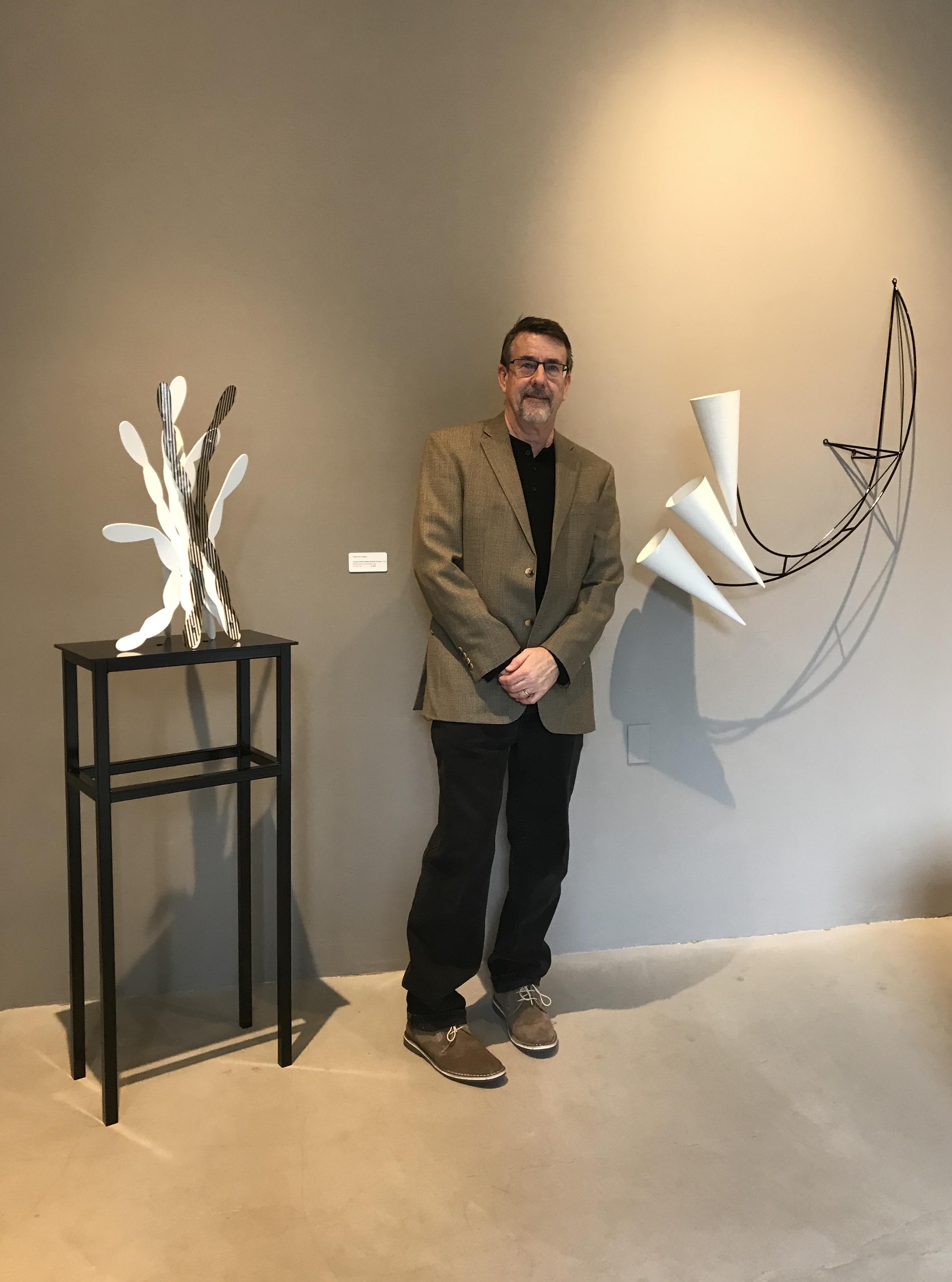DD_w_sculptures