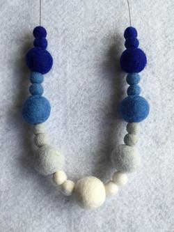 Iwa-blues