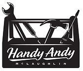 HandyAndyToolbox logo.jpg
