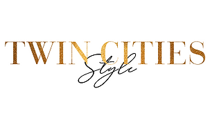 TwincitiesStyle-Black-small.png