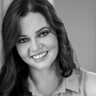 Nicole Vanderwall