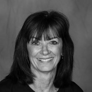 Debbie Basco