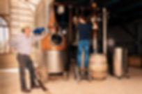 DistilleryTour&Tasting_NTStill.JPG