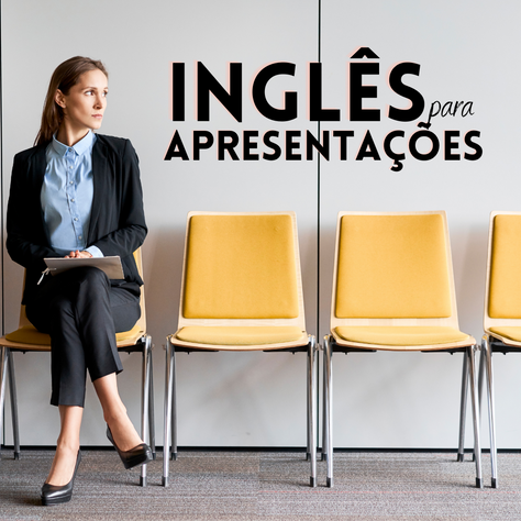 Ingles para Apresentacoes.png