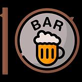 bar.png