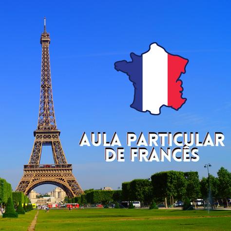 Aula Particular de Francês.png