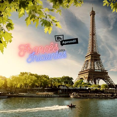 Frances para Iniciantes.png