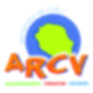 Logo arcv.jpg