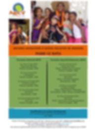 Prospectus BAFA_Page_3.jpg
