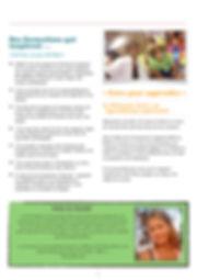 Prospectus BAFA_Page_2.jpg