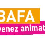 logoBafa.png