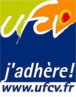 logo ufcv.jpg
