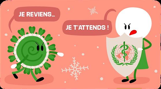 1300923-le-p-tit-libe-rdv-coronavirus-re