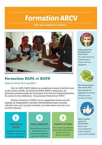 Prospectus BAFA_Page_1.jpg