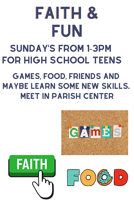 Faith and fun 21.png