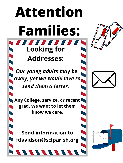 Attention Families1.png