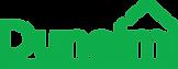 1200px-Dunelm_logo.svg.png