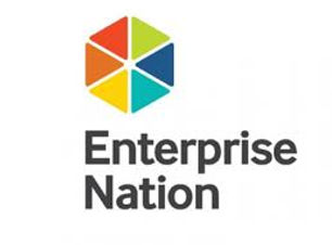 Enterprise Nation logo.jpeg