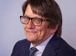Professor Len Shackleton.jpeg