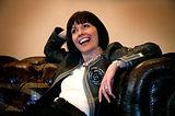 Melissa head shot.jpg