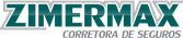 logo textio.png