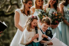 comrie-croft_wedding_photography_simonss