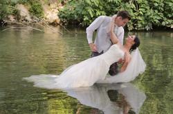 photographe mariage vaucluse